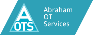 Abraham Occupational Theraphy